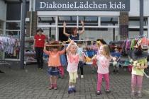 DL-Kids_19