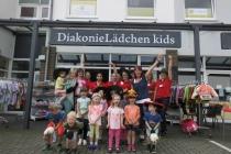 DL-Kids_47