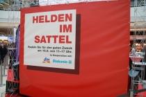dl-kids_helden-im-sattel_4